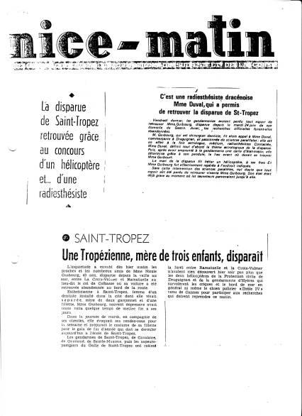 nicole-g-nice-matin-article1